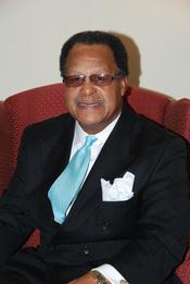 Charles Porterfield
