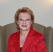 Paula Mertens