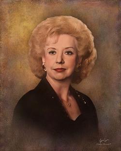 Glenda Napier