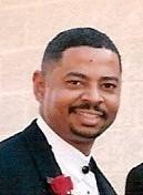 Richard Haile Nelson