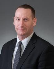 Anthony J. Nowak