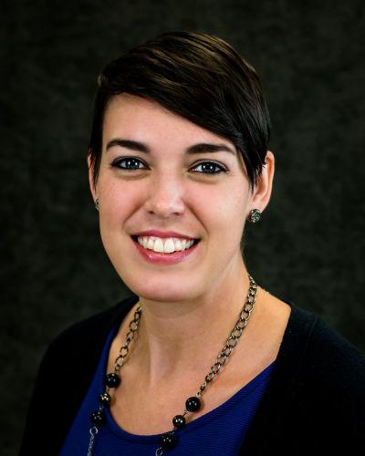 Alyssa Nicole Oldham