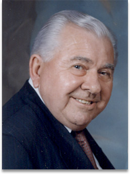 Richard C. Nadworny