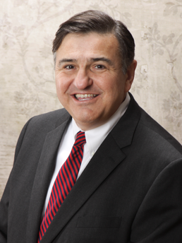 Richard C. Nadworny Jr.