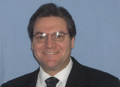 Daniel P. Hanlon Jr.