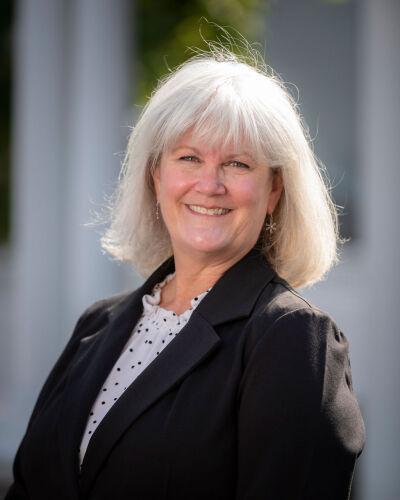 Maureen Mahoney