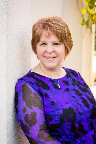 Sheri Hubbard
