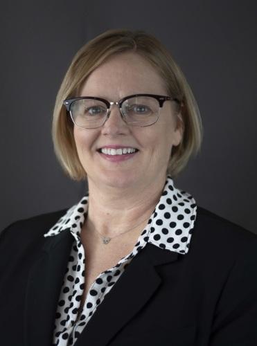 Linda Askegaard