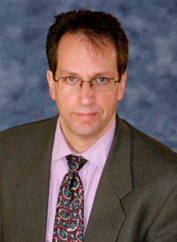 Greg Dunton
