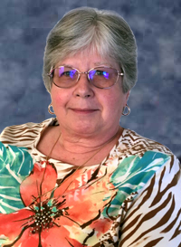 Laurie Ferguson Davis