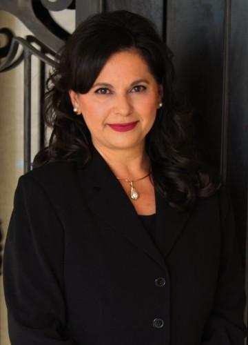 Cynthia K. Torralva