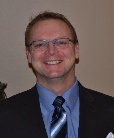 David Opatovsky