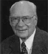 Mr. Selwyn O'Quinn