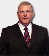 Joseph E. White