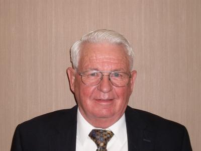 Wendell Knutson
