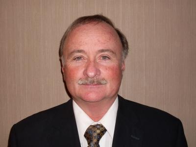 Joseph S. Waslaski
