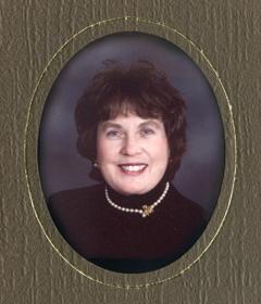 Karen Walsh Nussbaum