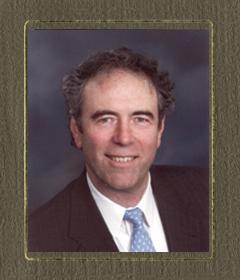 Nelson J Nussbaum