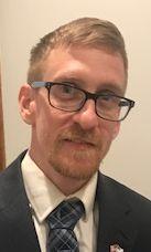 David Ryan Hudson