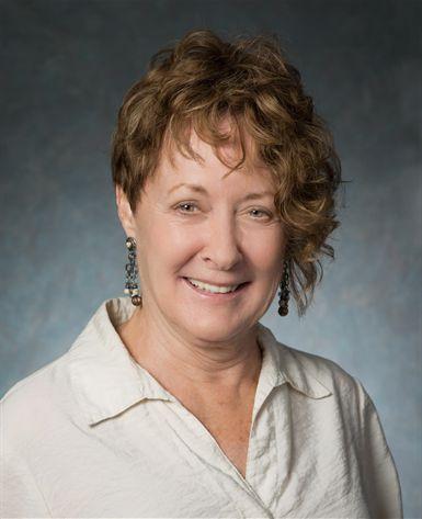 Ann Corcoran