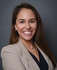 Samantha Knese