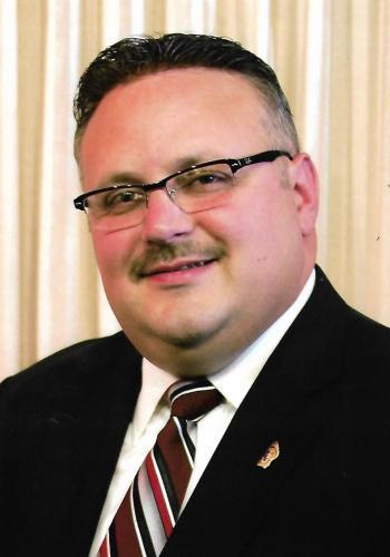 Andrew Szczyglak