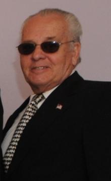 William Boychak