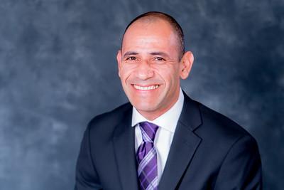 Sergio Rivera