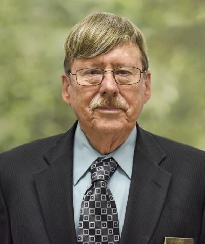 Glenn Kornegay