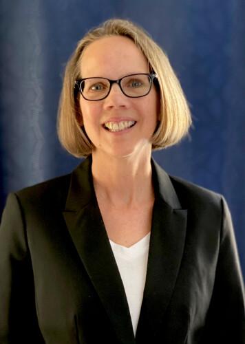 Beth Arneberg
