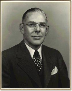 Mortimer N. Peck