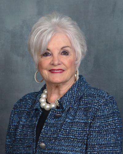 Linda partlow
