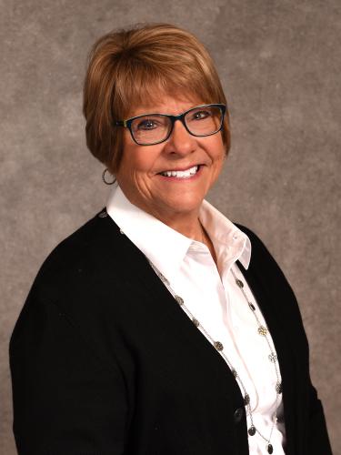 Karen Hassel