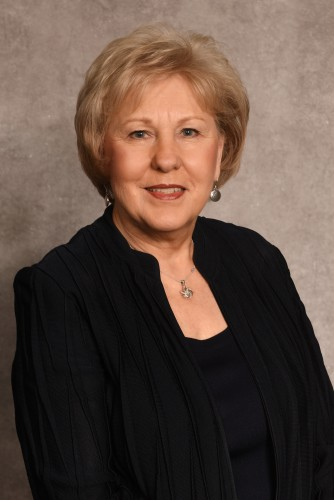 Joanne Prugh