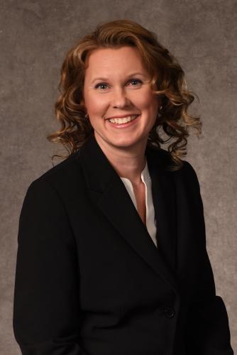 Lindsay Prugh Fruehling