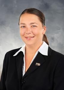 Stephanie L. Doriguzzi