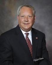 Paul J. Borgony