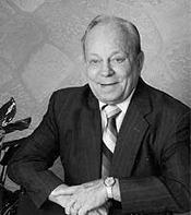 Regis J. Pastor