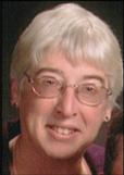 Joanna Howard