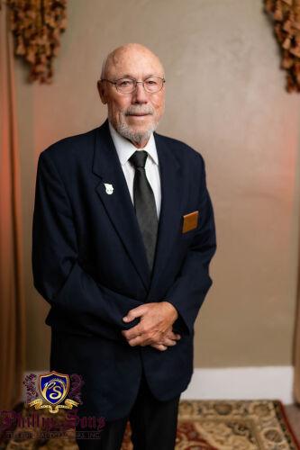Ralph Vierling