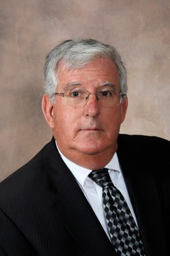 Jim Baaden