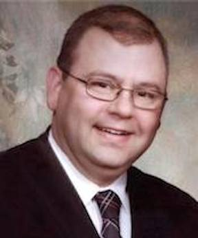 Robert A. Wilk