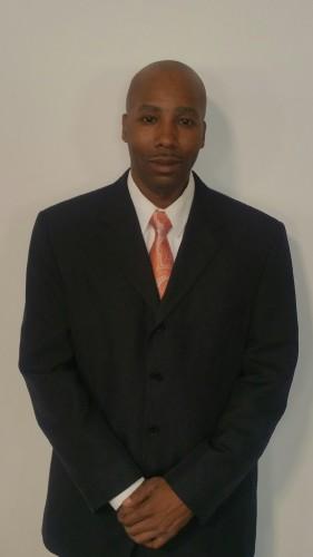 Gary A Brown Jr