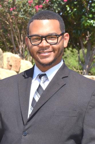 Jason C. Wallace