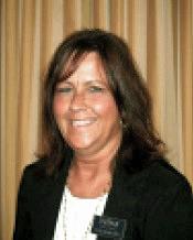 Lori Horvath