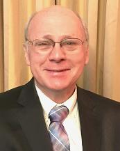 Alan Limerick