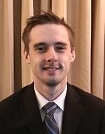 Derek Dobrzykowski