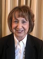Hilda Hanley