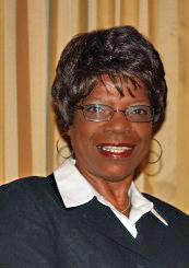 Bettie Jackson