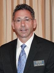 Rick Palmisano